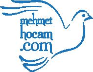 Mehmet Hocam